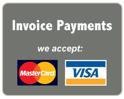 Invoic Payments